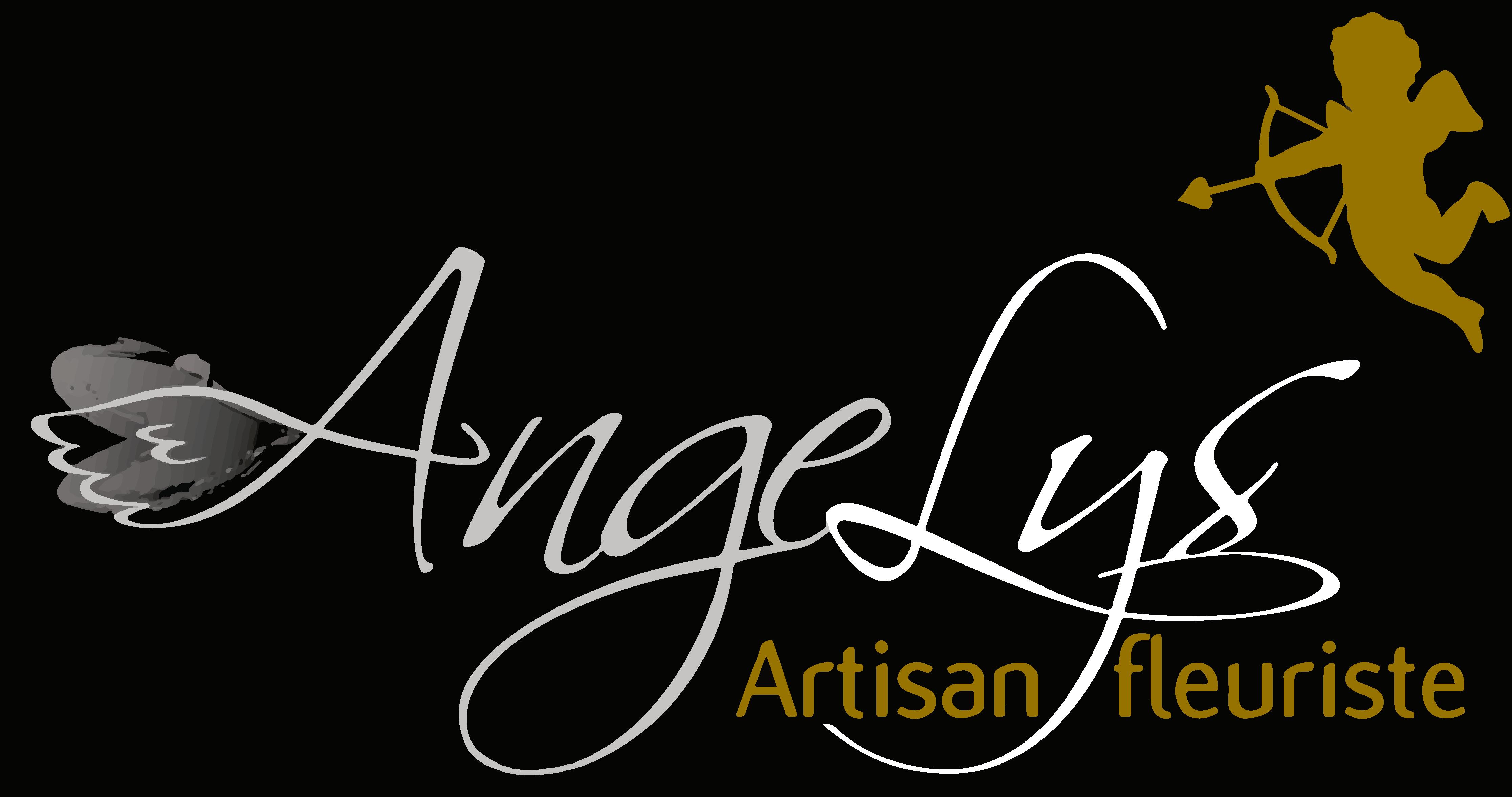 AngeLys | Artisan fleuriste